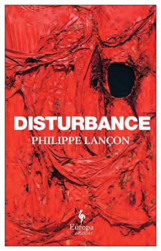 Disturbance (English Edition)