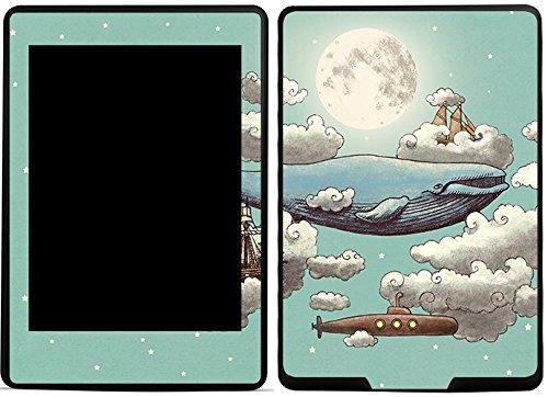 caseable-skin-per-kindle-paperwhite-adatta-a-kindle-paperwhite-di-ogni-generazione-ocean-meets-sky