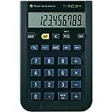Texas Instruments EC 3+ Tachenrechner