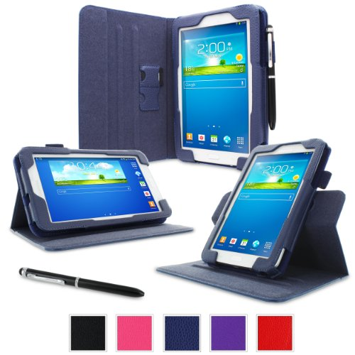 roocase-dual-view-folio-7-tablet-folio-blu-marino