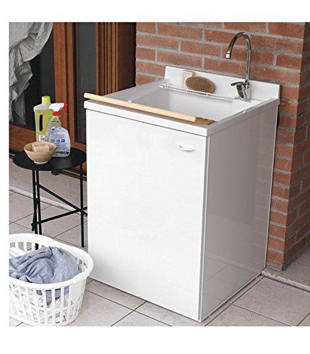 geromin-forte-7006-forteb-lavoir-et-base-50-x-45-cm-blanc