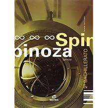 Monografía: Spinoza