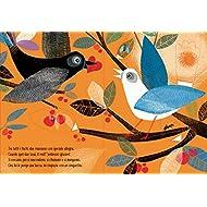 La-storia-di-un-uccellino-Ediz-a-colori