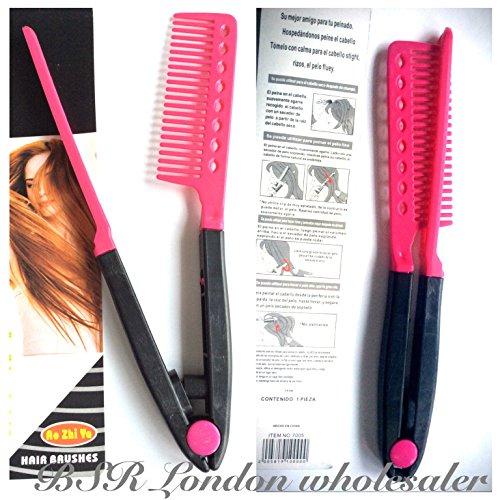 pink-hair-brush-comb-stylish-glamour-ladies-wet-dry-hair-straightener-hard