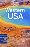 Western USA Guide (Country Regional Guides)