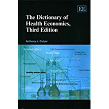 Being reasonable about the economics of health. selected essays