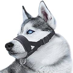 Nylon um Hunde