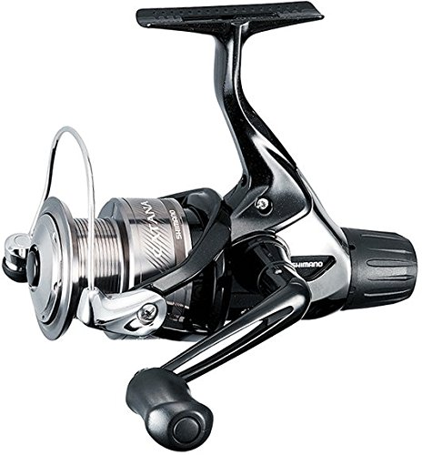 Shimano Catana 3000 RC Angelrolle