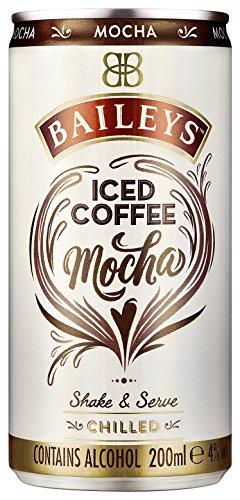 baileys-irish-cream-mocha-iced-coffee-liqueurs-200-ml-case-of-12