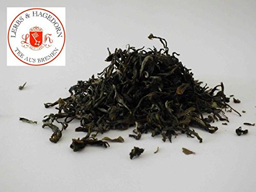 black-line-nepal-shangri-la-weisser-tee-100g