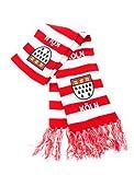 Schal Köln Wappen rot/weiß keine Größe