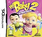 My Baby 2 [UK Import]