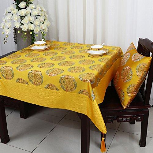 jardin-corredor-mesa-mantelsilla-cubierta-tela-mantelmantel-pano-te-corredor-de-la-tablatela-de-mant
