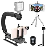 Neewer® Photography Kit for iPhone 6 ...