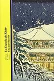 La Escuela De Kiota (JAP)