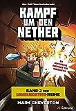 ISBN 3741521779