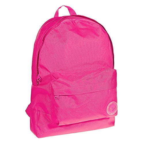 roxy-sugar-baby-solid-backpack-berry
