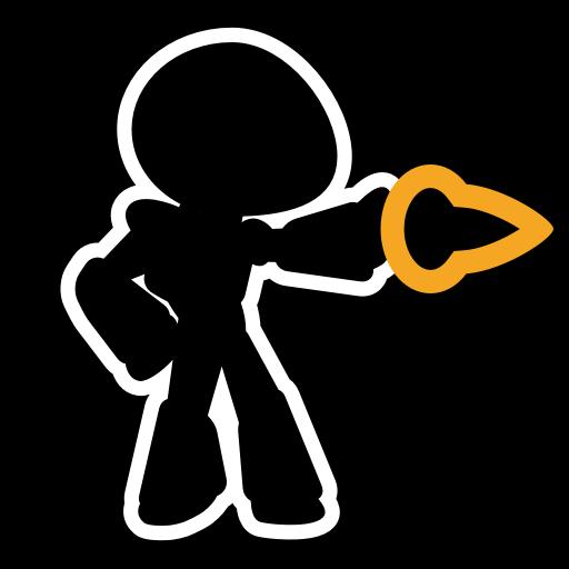 Action Platform Game ()
