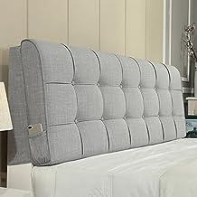 Bett Kopfteil Polster Affordable Ikea Bett Kopfteil Von Kopfteil