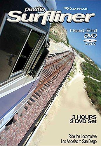 amtrak-pacific-surfliner-head-end-2-disc-dvd