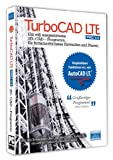 TurboCAD LTE Pro V6