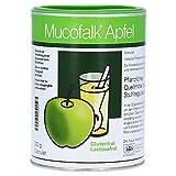 Mucofalk Apfel 300 g