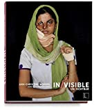 In/Visible by Ann-Christine Woehrl (2014-09-16)