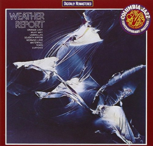 weather-report-1971
