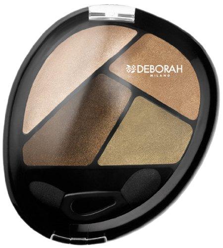 deborah-milano-eye-design-quad-eye-shadow-color06-green-all-over-by-deborah-milano