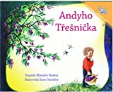 Andyho TreSnicka   Andy's Cherry Tree