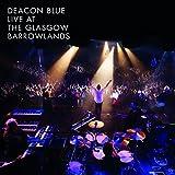 Live The Glasgow Barrowlands kostenlos online stream