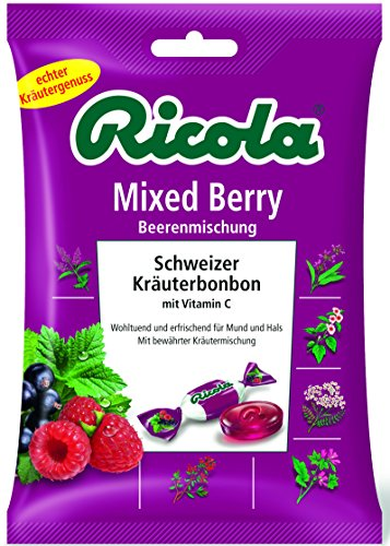 ricola-mixed-berry-bonbons-6er-pack-6-x-75-g