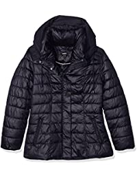 Mexx Damen Jacken Women Jacket