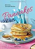Pancakes & Pankace-Art