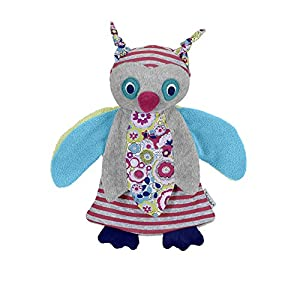 Sterntaler 3601631-marioneta de Mano Emilie