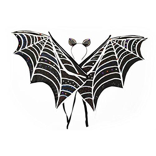 Design-Your-Own-Bat-Wings-Ears-DIY-Kit-by-Seedling