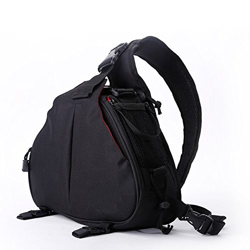 anteck-r-case-bag-backpack-for-dslr-camera-and-accessories-for-canon-nikon-black