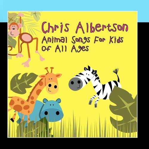 animal-songs-for-kids-of-all-ages