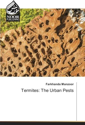 termites-the-urban-pests