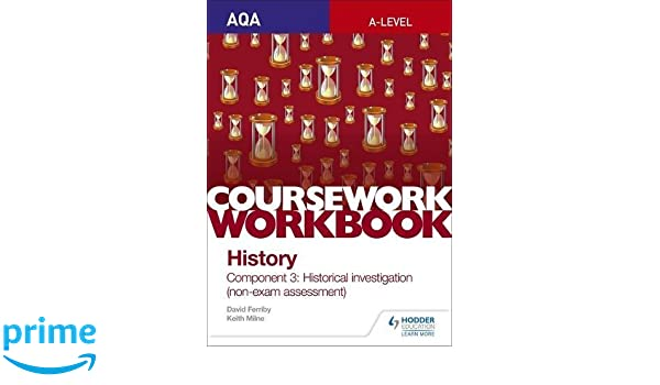 aqa level electronics coursework Buy aqa gcse electronics new by chris newbould  published by aqa for their own the text is fairly basic and i'm not quite sure at what level it's aimed.