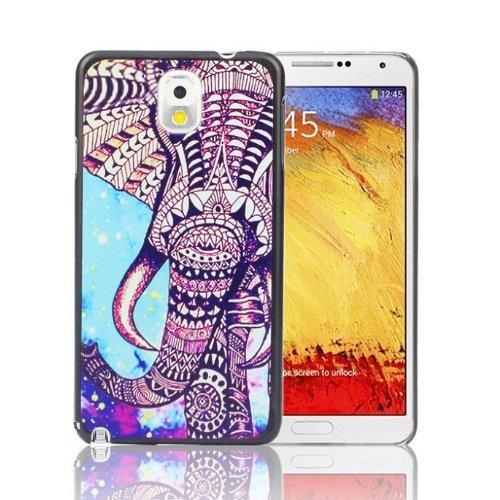 aokdis-brand-new-fashion-hard-back-case-for-samsung-galaxy-note3-iii-n9000-elephant