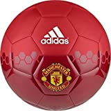#4: SST Manchester United Club Football