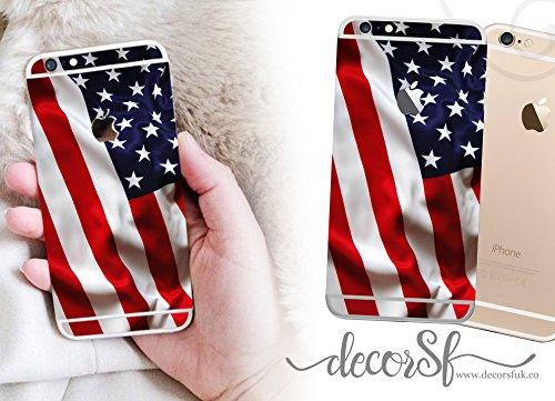 american-flag-iphone-6-skin-iphone-6-decals-apple-decals-iphone-skins-iphone-stickers