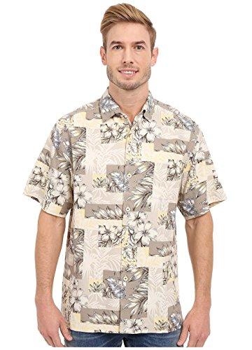 tommy-bahama-plumeria-patchwork-medium-continental-short-sleeve-shirt