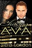 Chasing Ava: A Bachelor of Shell Cove Novel: Volume 1 (The Bachelors of Shell Cove Series)