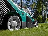 Bosch DIY Rotak 370 LI - 4
