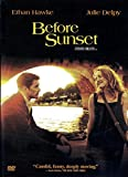 Before Sunset - DVD - Warner Bros. | 200...