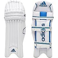 adidas Libro 4.0 - Bloc de bateo de críquet