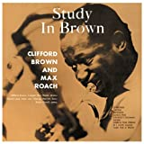 Study in Brown  [Vinilo][180 Gram]
