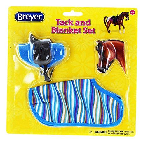 breyer-tack-blanket-set-assorted-styles-english-western-1-style-per-order
